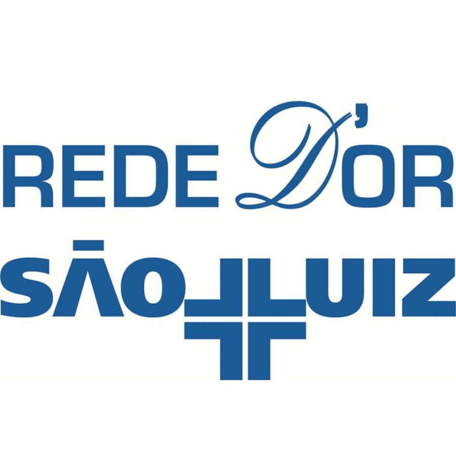 Rede D´or